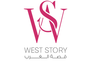 West Story